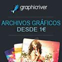 Archivos Gráficos desde 1€